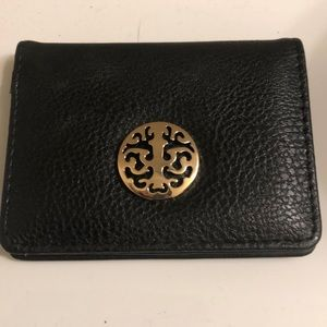 Other - Small wallet